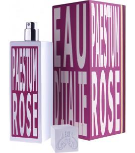 Eau d' Italie Paestum Rose