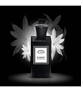 Evody Parfums Note de Luxe