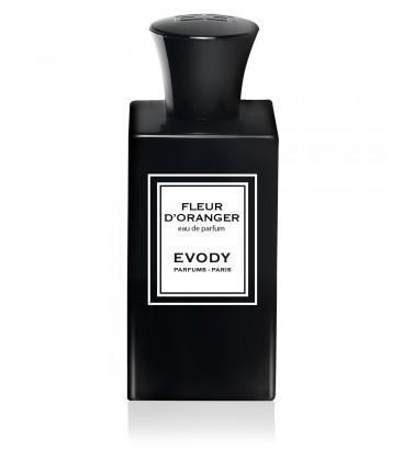 Fleur d'Oranger Evody Parfums