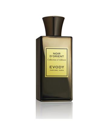 Noir d`Orient Evody Parfums