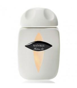 Huitieme Art Parfums Naiviris