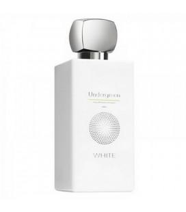 Undergreen White