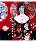 Alice L'Atelier Boheme