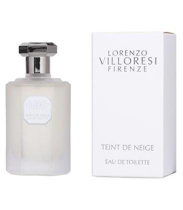 Teint de Neige Lorenzo Villoresi