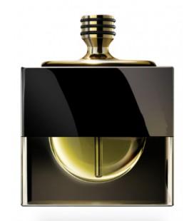 Amytis Parfum Fin