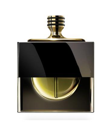 Amytis Parfum Fin Nabucco