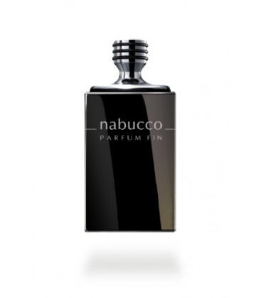 Nabucco Parfum Fin Nabucco