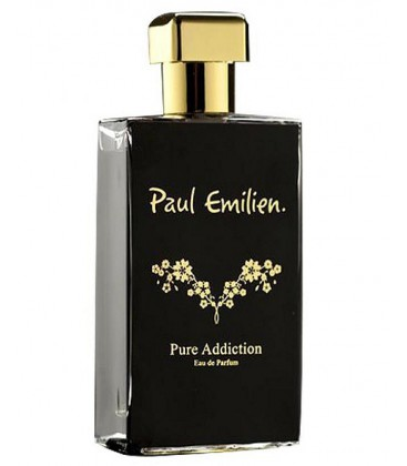 Pure Addiction