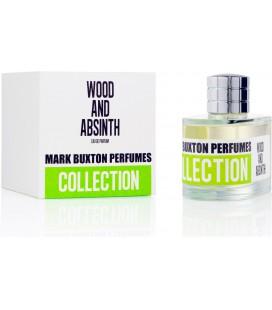 Wood & Absinth Mark Buxton