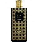 Rose de Taif Perris Monte Carlo