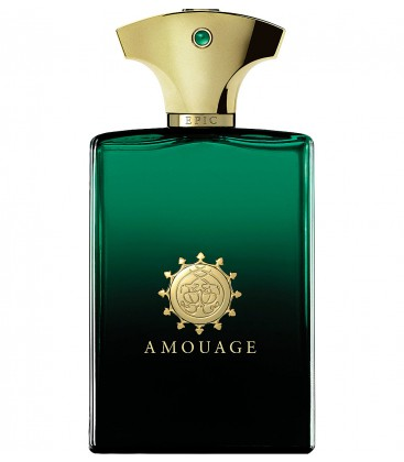 Epic Man Amouage