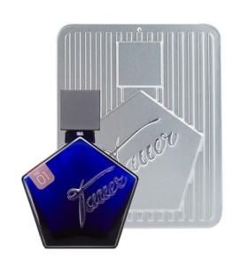Tauer perfumes № 1 Le Maroc Pour Elle