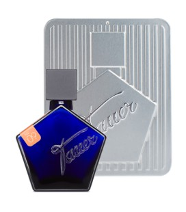 Tauer perfumes № 9 Orange Star
