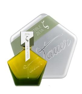 Tauer perfumes Zeta