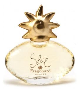 Fragonard Soleil