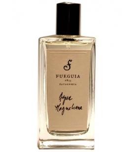Aqua Magnoliana
