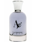 La 13eme Note Homme Absolument Absinthe