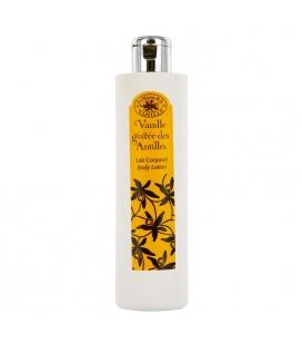 Vanille Givree des Antilles молочко для тела