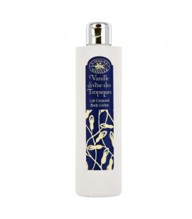 La Maison de la Vanille Vanille Divine des Tropiques молочко для тела