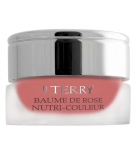 By Terry Бальзам для губ  Baume de Rose Nutri Couleur