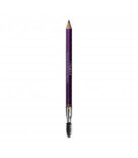 Карандаш для бровей Crayon Sourcils Terrybly