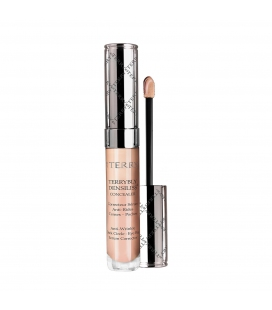 Консилер анти-эйдж Terrybly Densiliss Concealer