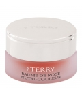 Бальзам для губ Baume de Rose Nutri Couleur By Terry