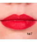 Карандаш для губ Terrybly Lip Pencil