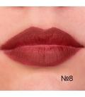 Карандаш для губ Terrybly Lip Pencil By Terry