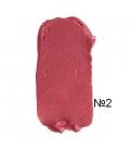 Кремообразные румяна с гиалуроновой кислотой Hyaluronic Blush By Terry