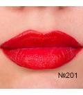 Роскошная губная помада Rouge Terrybly Lipstick By Terry