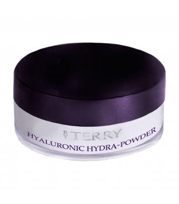 Рассыпчатая пудра с гилауроновой кислотой Hyaluronic Hydra Powder