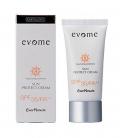 Питательный солнцезащитный крем Evome EM Sun Protect cream