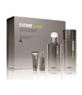 Набор мужской биокосметики Evome