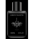 Epin Mortelle LM Parfums