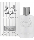 Galloway Parfums de Marly