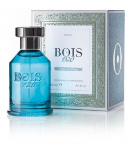 Bois 1920 Verde di Mare