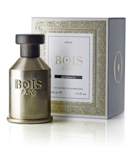 Bois 1920 Aethereus