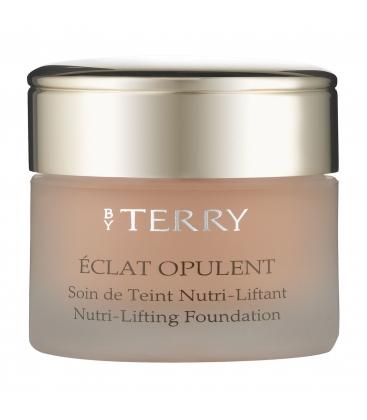 Питательная основа Eclat Opulent By Terry