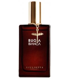 Giulietta Capuleti Bugia Bianca