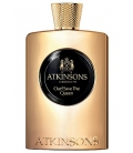 Oud Save The Queen Atkinsons London 1799