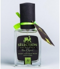 № 32 Selection Excellence