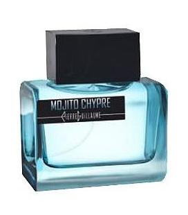 Mojito Chypre