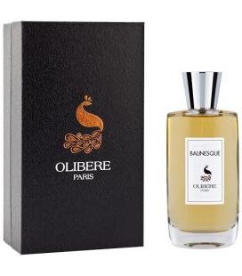 Olibere Parfums Balinesque