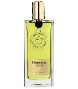 Parfums de Nicolai Maharanih Intense
