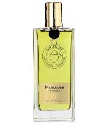 Maharanih Intense Parfums de Nicolai