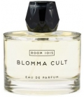 Blomma cult