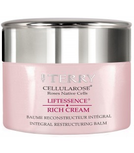 Восстанавливающий бальзам Liftessence Rich Cream