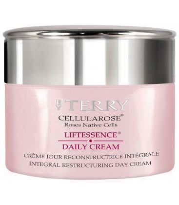 Восстанавливающий Дневной крем Liftessence Daily Cream By Terry