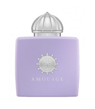 Lilac Love Amouage